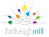 Bickliegh Mill Logo
